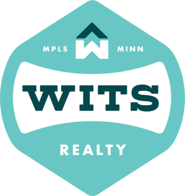Wits Realty